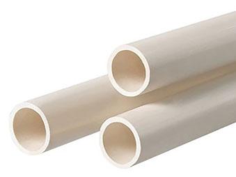 Accesorios y tubos pvc agrotuboagrotubo - Tubos pvc presion ...